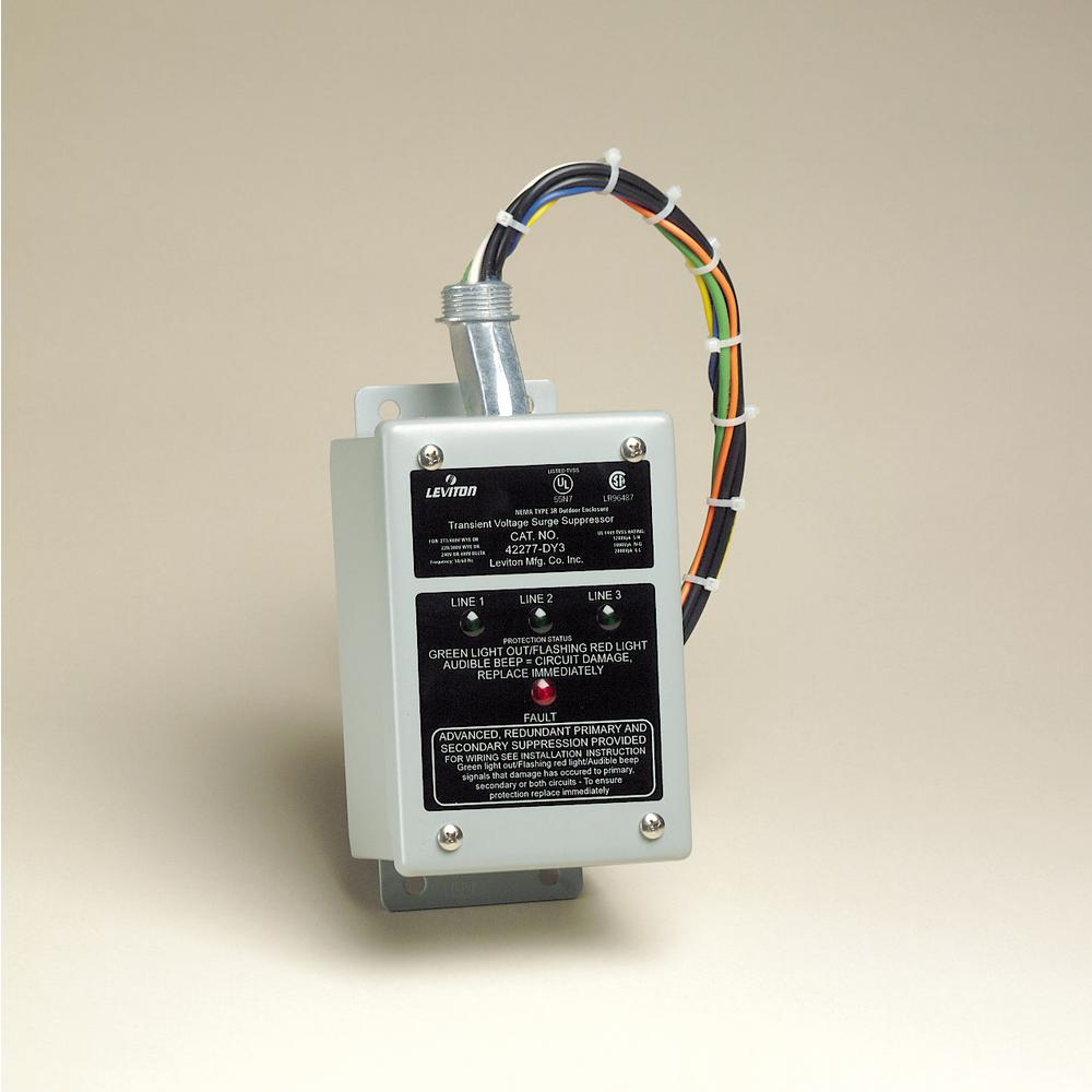 hight resolution of leviton 277 480 volt and 220 380 volt 3 phase wye