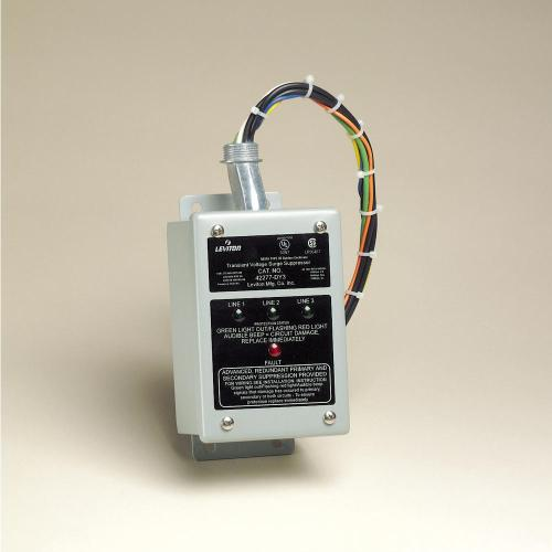 small resolution of leviton 277 480 volt and 220 380 volt 3 phase wye