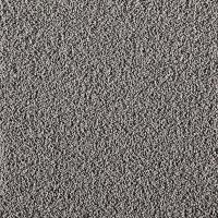 FLOR In The Deep Titanium 19.7 in. x 19.7 in. Carpet Tile ...