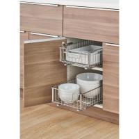 Wire Storage Shelves For Kitchen Cabinets. kitchen cabinet ...