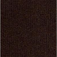 TrafficMASTER Stratos Charcoal Texture 18 in. x 18 in ...