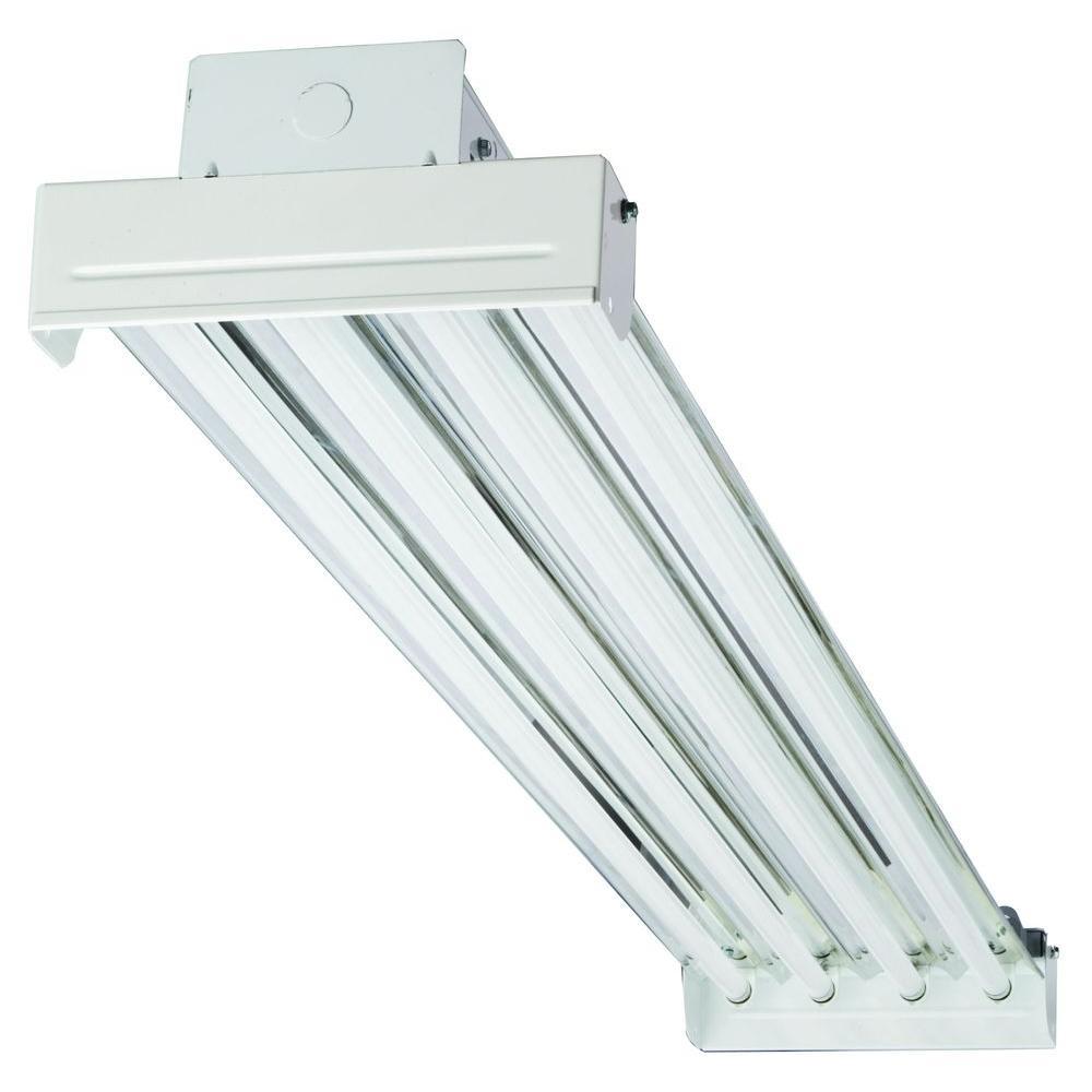 medium resolution of ibc 454 mv 4 light t5 white high output fluorescent high bay