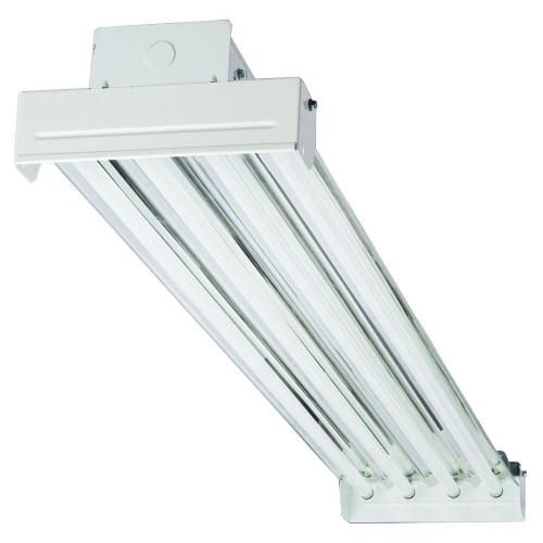 small resolution of ibc 454 mv 4 light t5 white high output fluorescent high bay