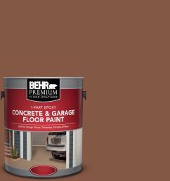 behr premium 1 gal pfc 20 coronado 1 part epoxy concrete and electric heat thermostat wiring diagram coronado electric water heater wiring diagram [ 1000 x 1000 Pixel ]