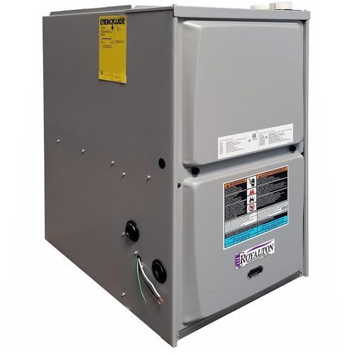 small resolution of 66 000 btu 95 afue single stage downflow forced air natural gas furnace