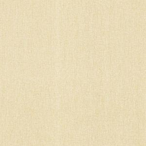 brielle beige blossom wallpaper