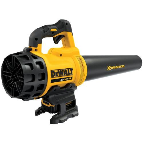 small resolution of 20 volt max lithium ion cordless 90 mph 400 cfmhandheld leaf blower with 5 0ah battery and charger included