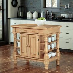 Country Kitchen Islands Faucets For Sinks Maple Island Best Appliances Cabinets Door