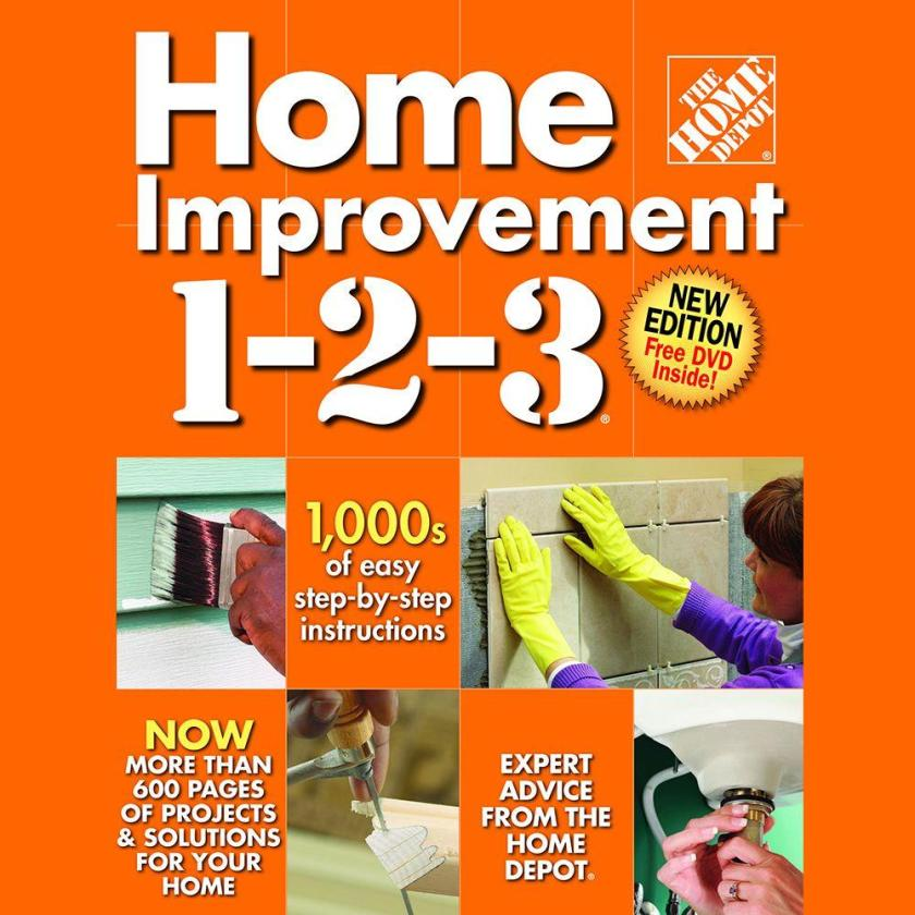 home improvement sales training