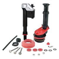 DANCO HydroStop Flapper Alternative Toilet Repair Kit ...