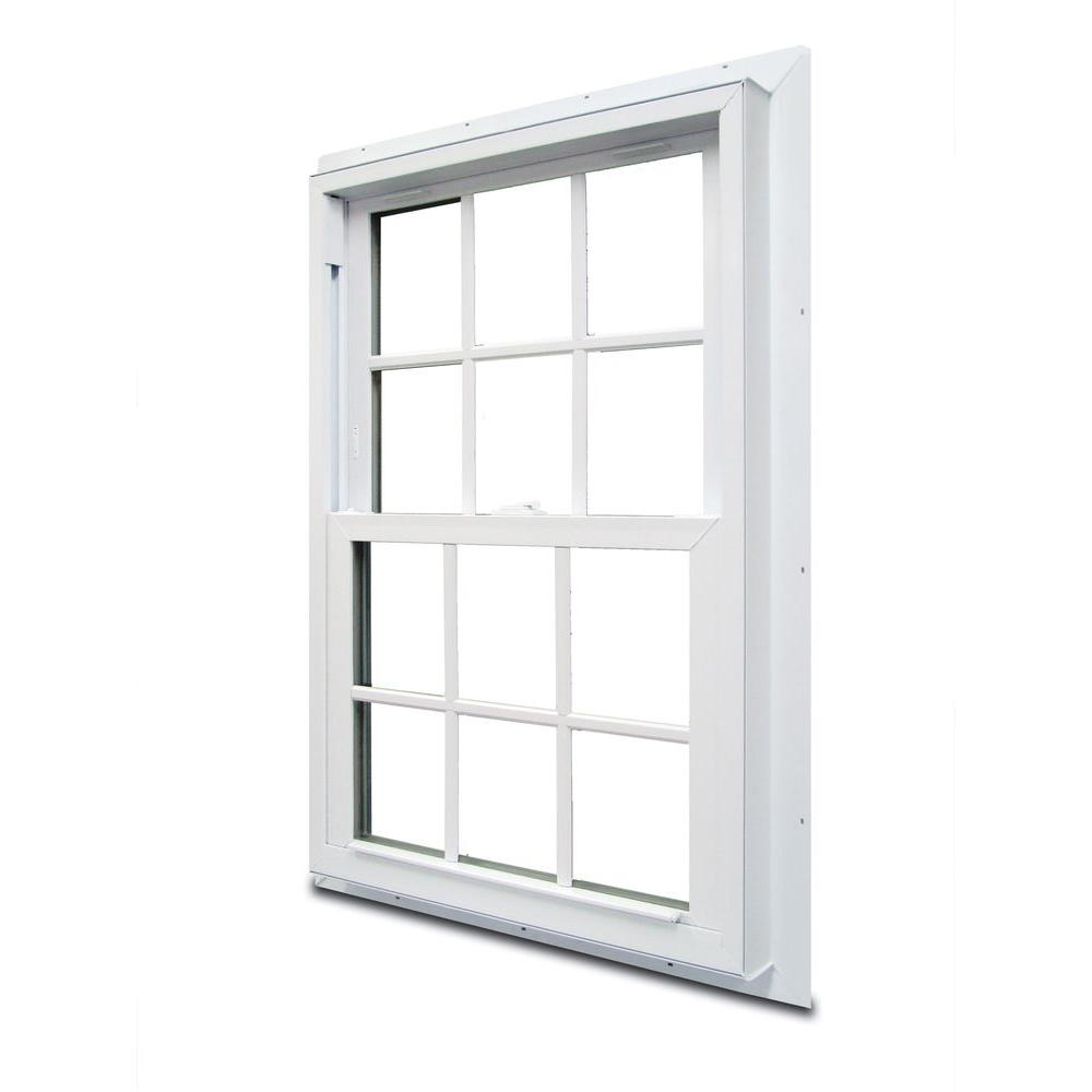 Home Depot Picture Windows. sliding windows windows the
