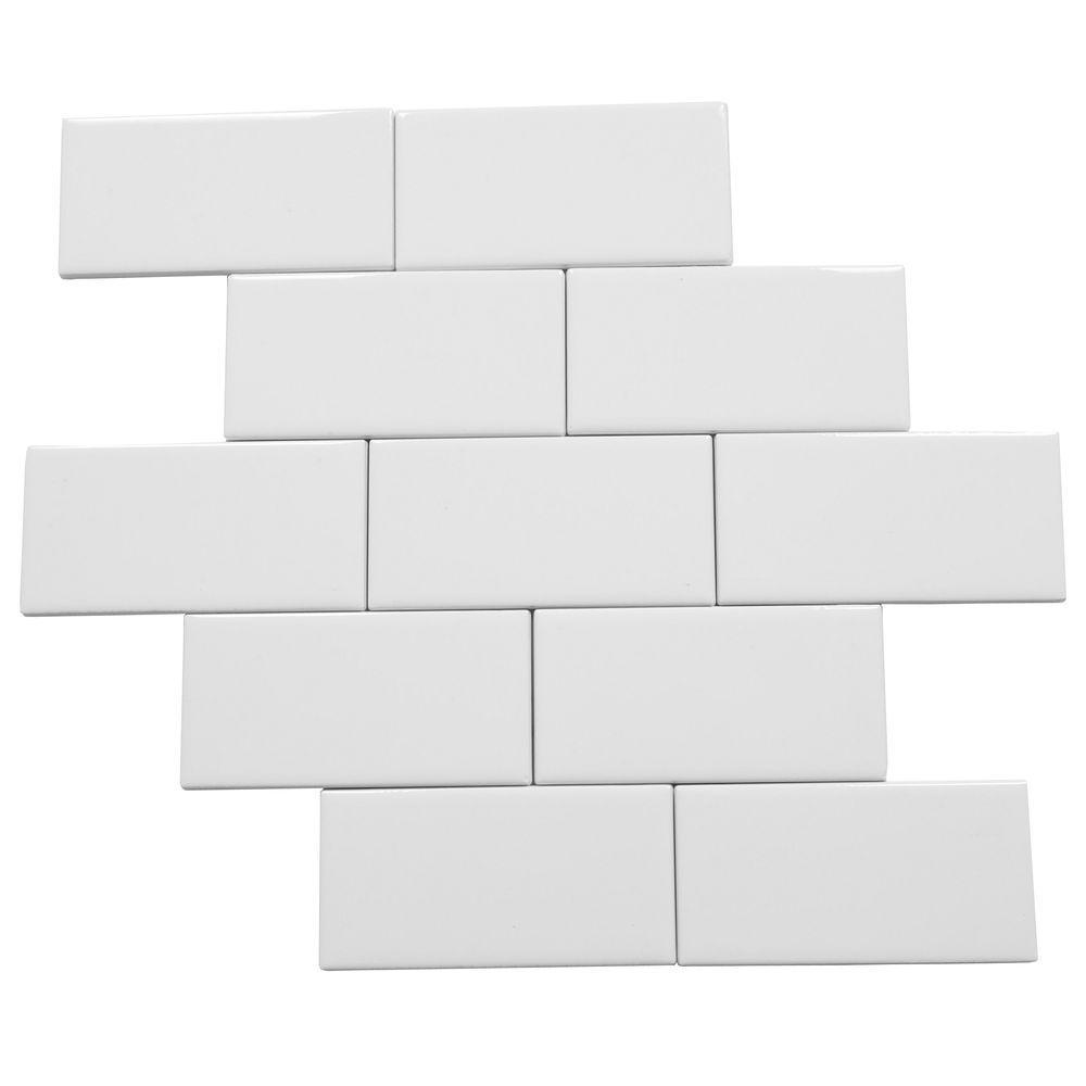 daltile ceramic wall tile paulbabbitt com