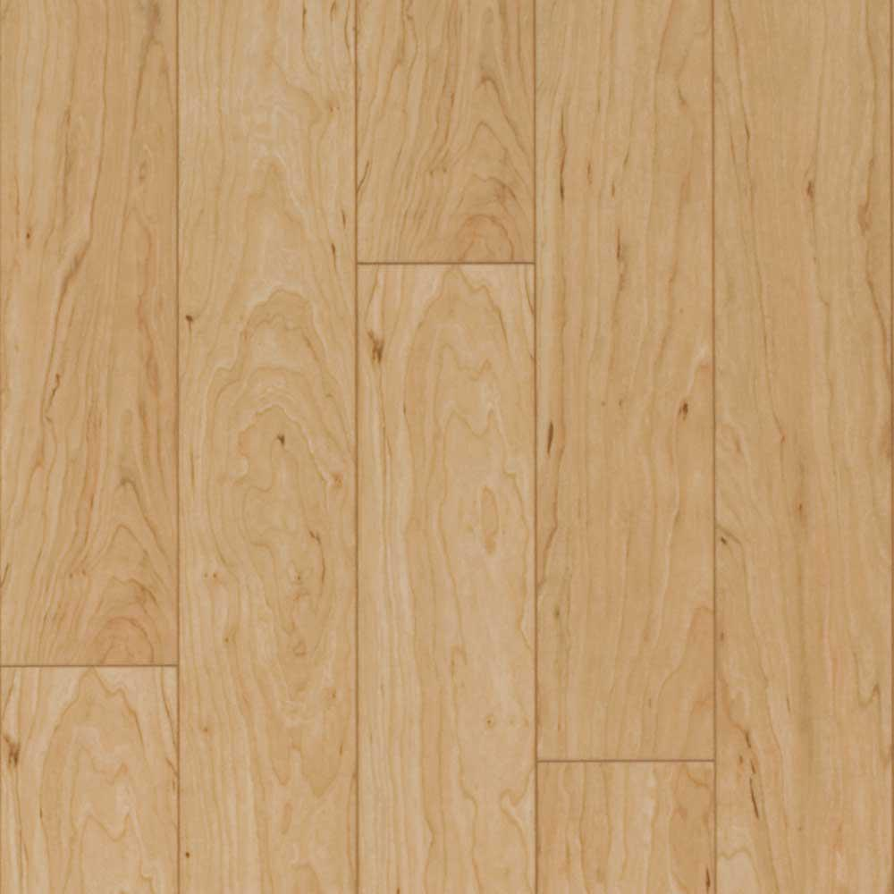 Pergo XP Vermont Maple 10 mm Thick x 478 in Wide x 477