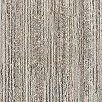 FLOR Fedora Charcoal Texture 19.7 in. x 19.7 in. Carpet ...