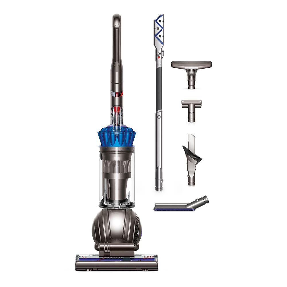 Homedepot: Dyson Ball Vacuum Cleaner+ Extra Cleaning Tools