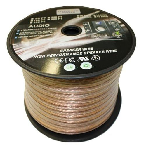 small resolution of electronic master 200 ft 10 2 stranded speaker wire