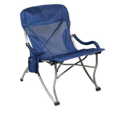 home depot camping chairs wegner wishbone chair picnic time furniture the pt xl camp
