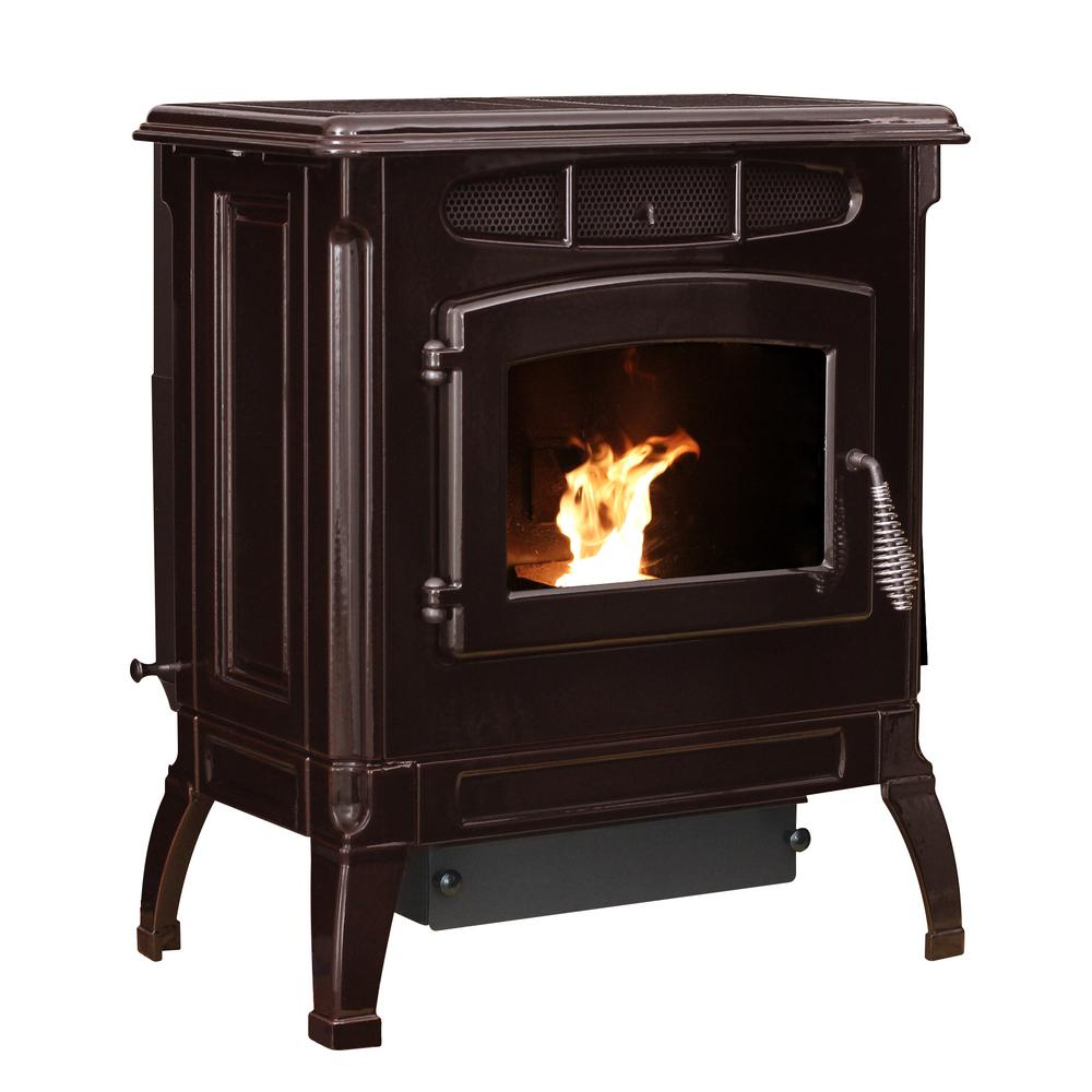 Ashley Fireplace Inserts Wood Burning Pellet Stoves Fresno Ca | Tyres2c