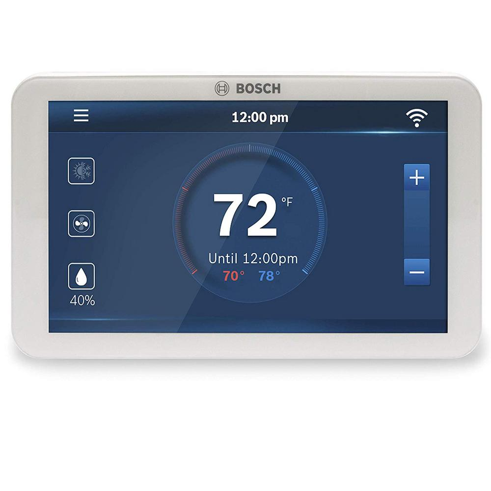 hight resolution of  wiring diagram honeywell bosch bcc100 connected control 7 day wi fi internet 4 stage