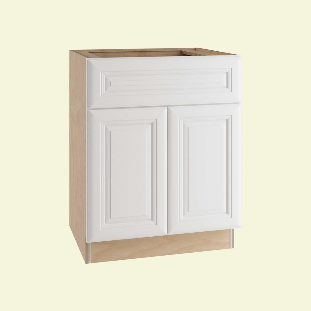 Home Decorators Collection Brookfield Assembled 24x345x24