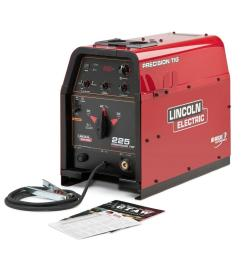015082669199 lincoln electric welding tools precision tig 225  [ 1000 x 1000 Pixel ]