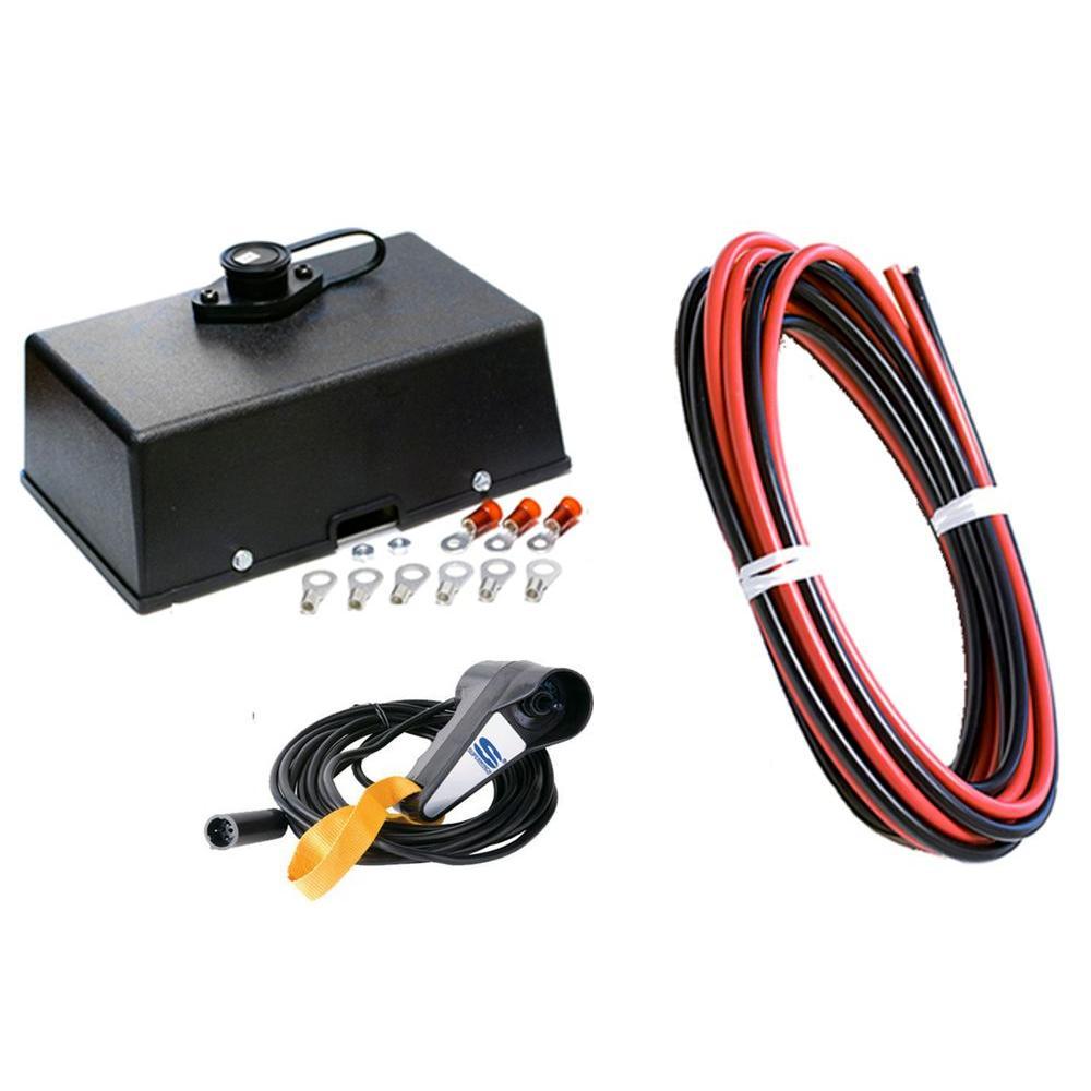 medium resolution of superwinch 15 ft remote handheld switch and 12 volt solenoid 12 volt winch 2 solenoid wiring diagram 12 volt solenoid wiring