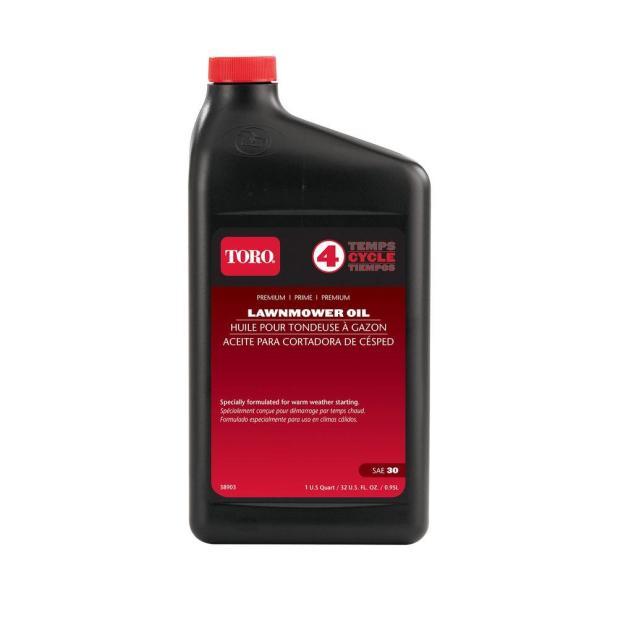Pennzoil Hd Motor Oil Sae 10w 30 Msds | Automotivegarage.org
