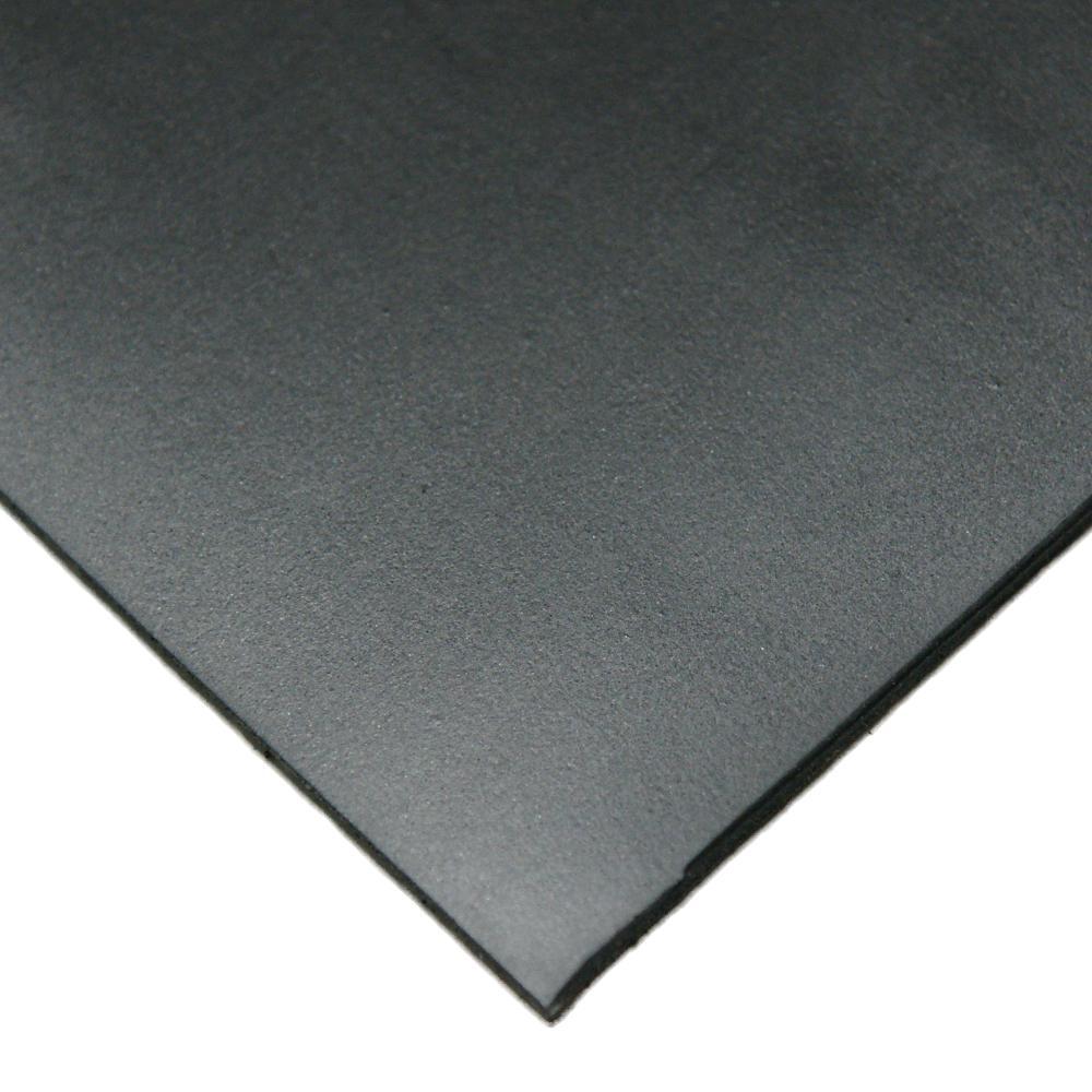 rubber cal neoprene 1