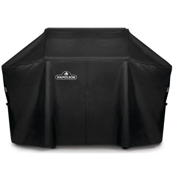Napoleon Pro 665 Grill Cover-61665 - Home Depot