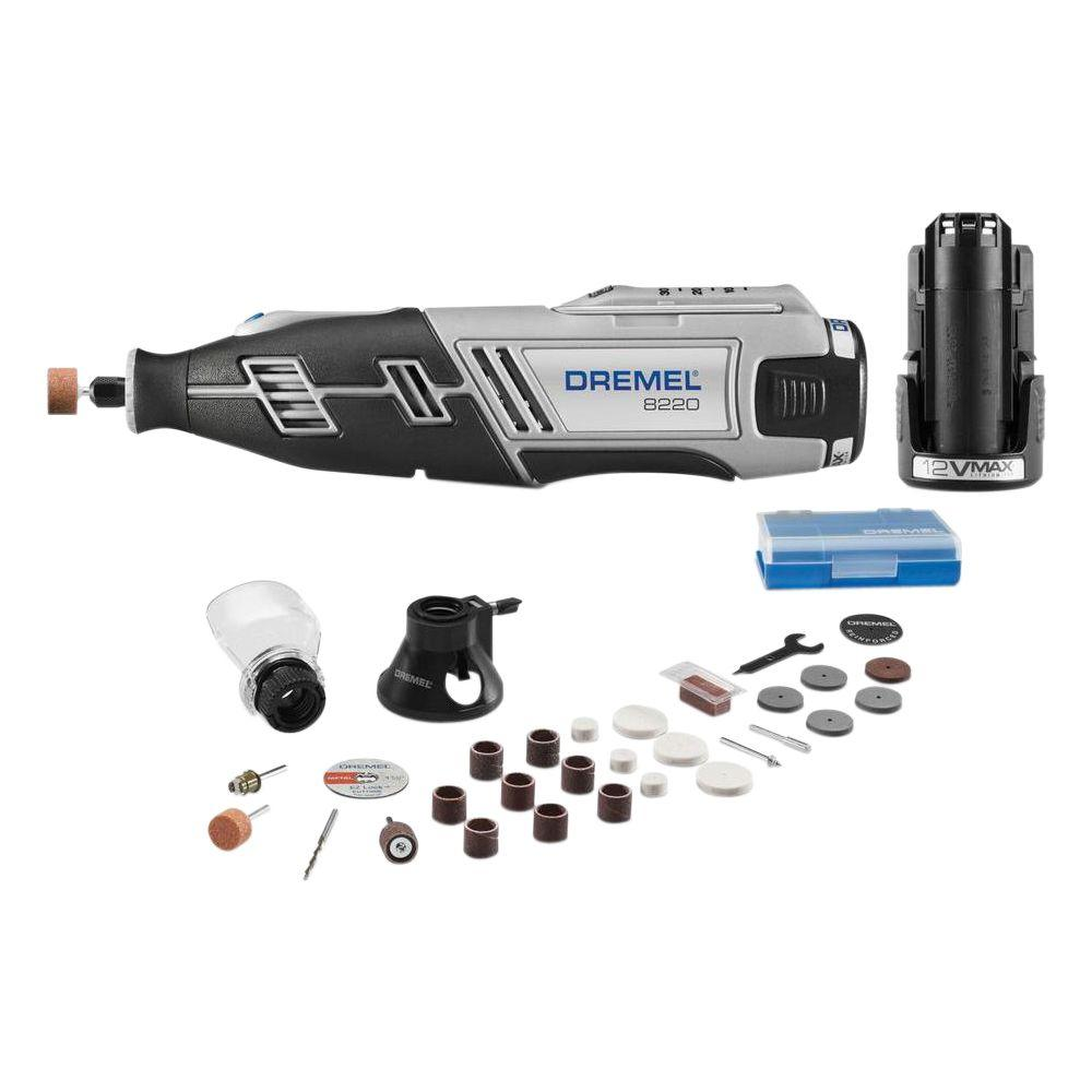 Dremel 7000 Battery Pack