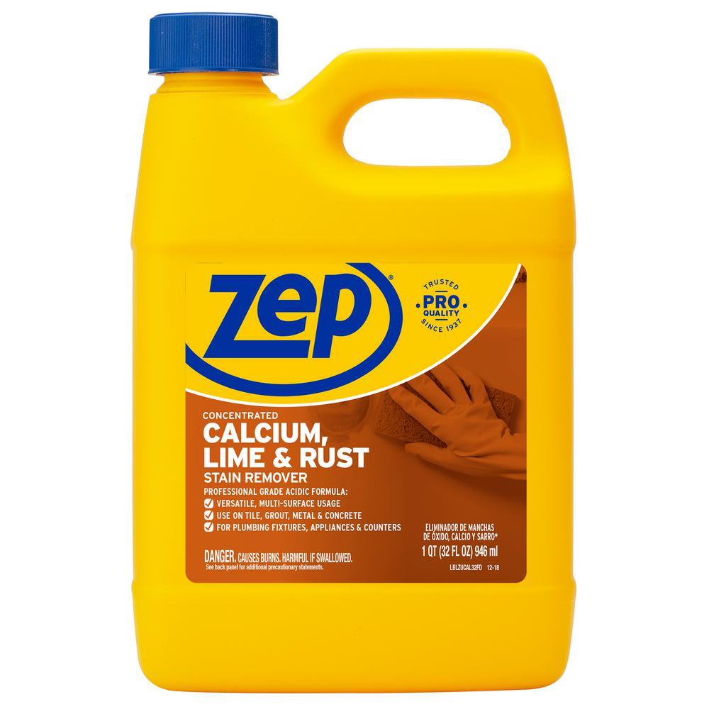 Rustoleum Rust Dissolver Spray