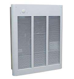 fahrenheat 4 000 watt large room wall heater [ 1000 x 1000 Pixel ]
