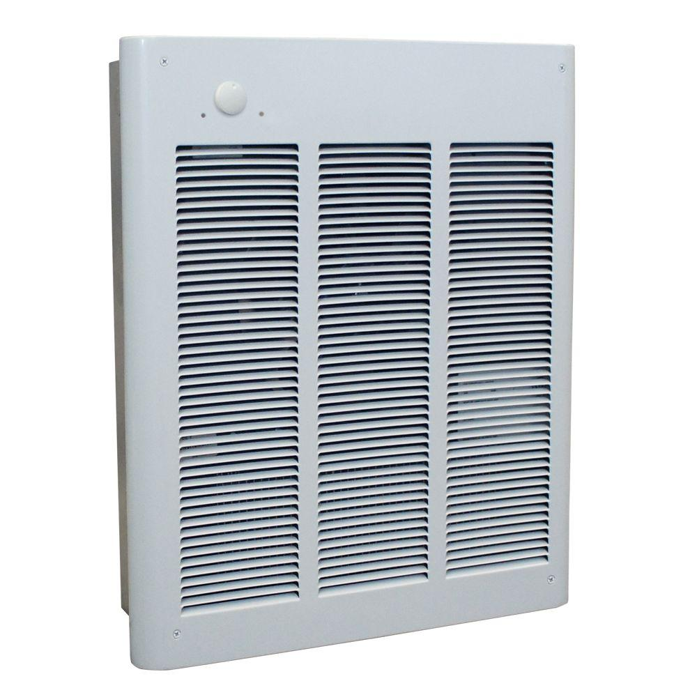 medium resolution of fahrenheat 4 000 watt large room wall heater