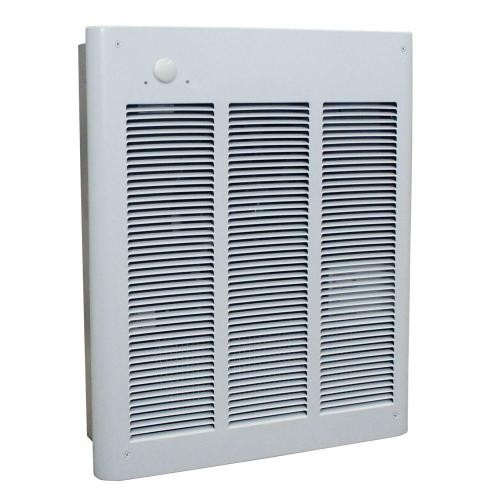 small resolution of fahrenheat 4 000 watt large room wall heater