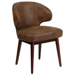 Microfiber Office Chair Wicker Back Dining Chairs Flash Furniture Bomber Jacket Desk Cga Bt 179718 Bo Hd The Home Depot
