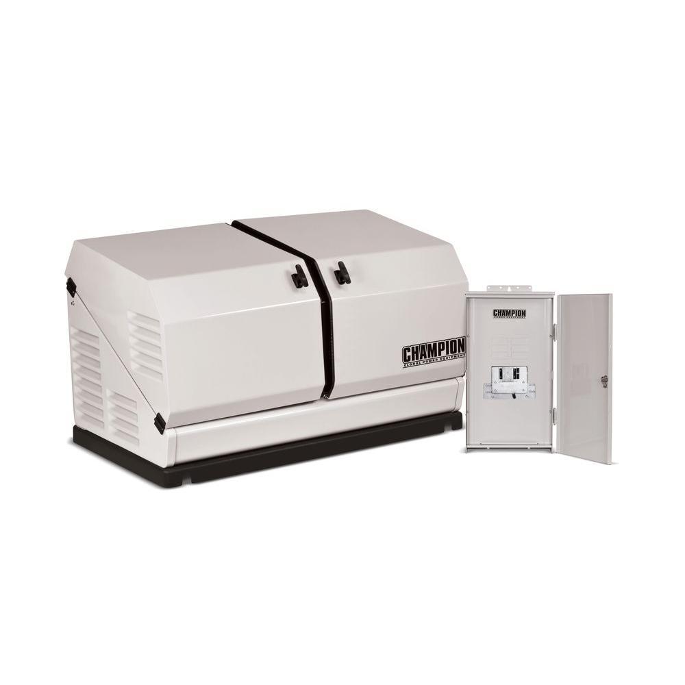 medium resolution of square d qo 60 amp 4 space 8 circuit generator main breaker indoor manual transfer switch qo48m60dsgp the home depot