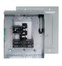 30 amp pull out fuse box wiring diagramold 30 amp fuse box wiring diagram g9ge 30 [ 1000 x 1000 Pixel ]
