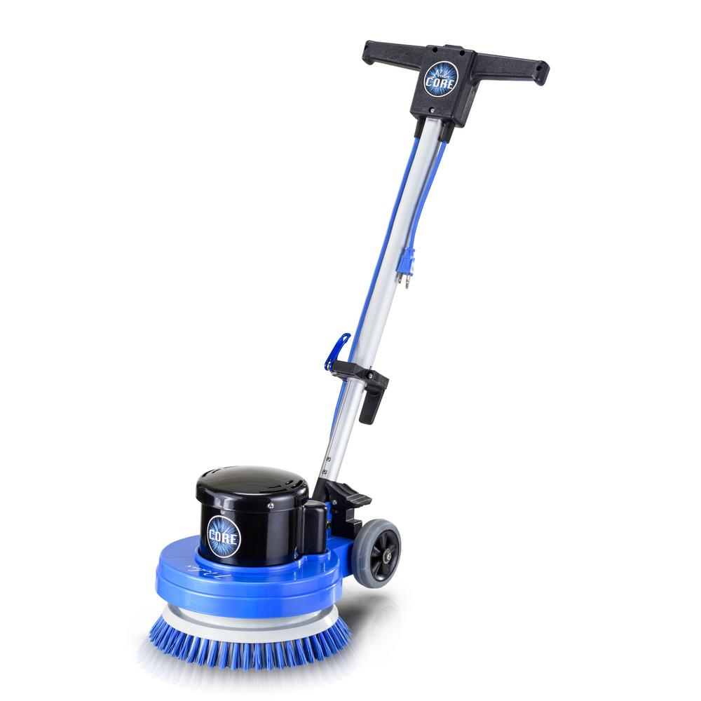 Prolux HeavyDuty Commercial Polisher Floor Buffer and