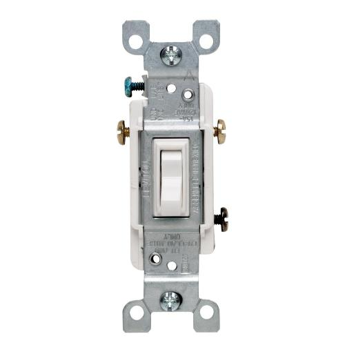 small resolution of this review is from 15 amp 3 way toggle switch white