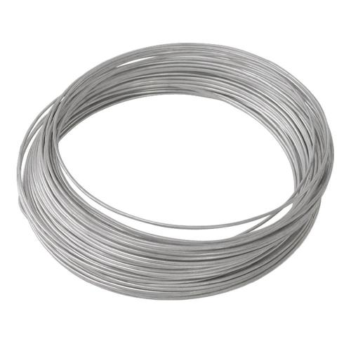 small resolution of galvanized steel wire