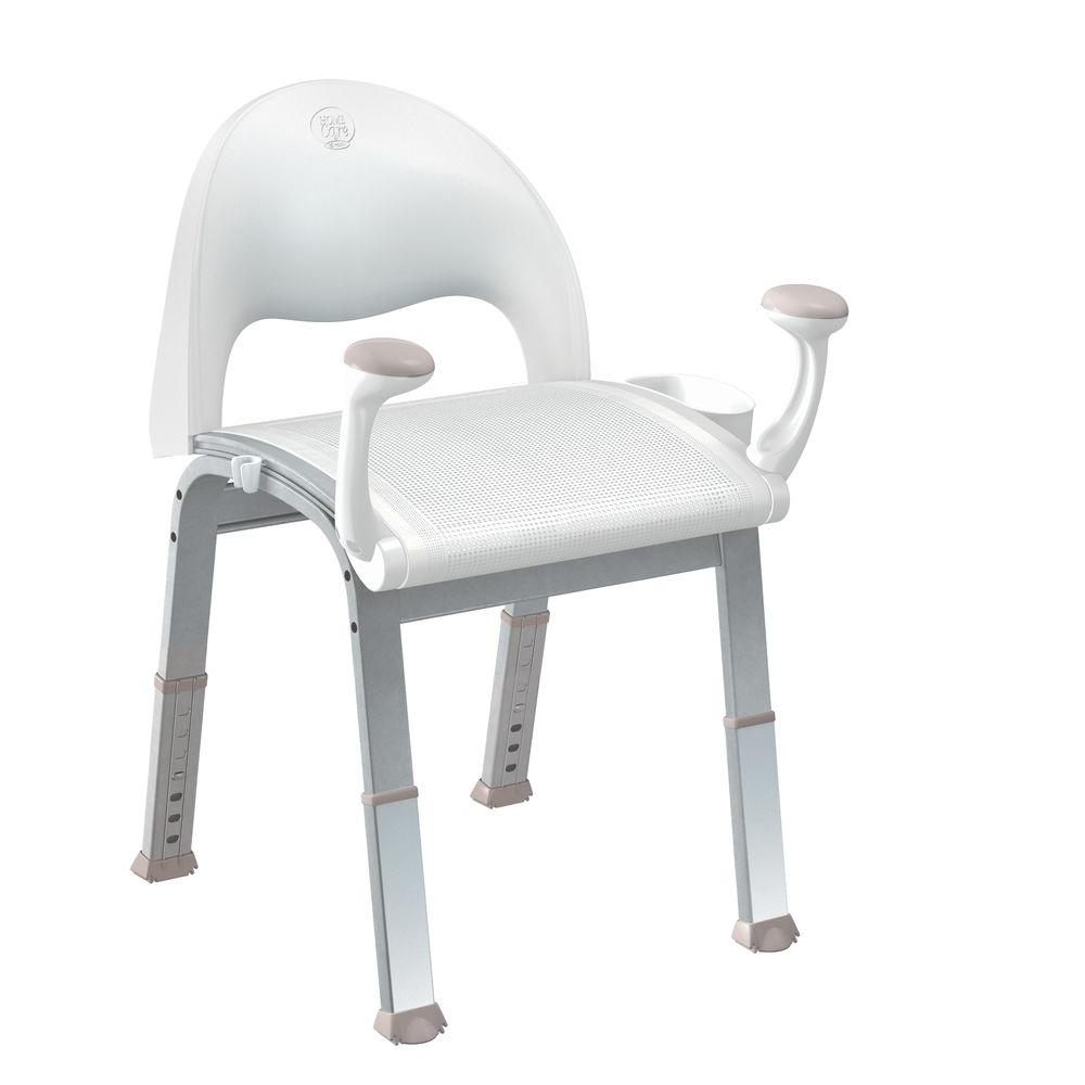 Bath Chair Lift Moen Premium Shower Chair