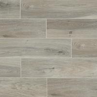 Daltile Wood Tile - Tile Designs
