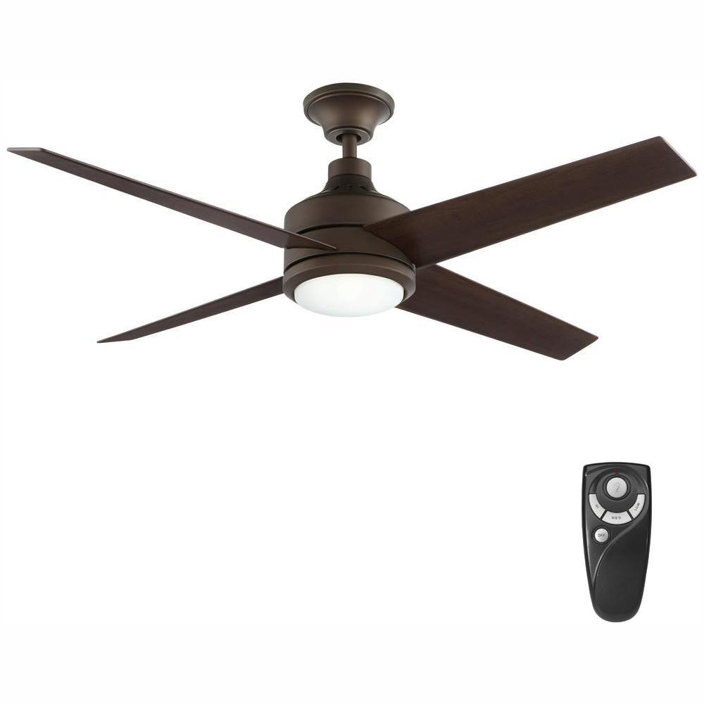 medium resolution of home decorators collection mercer 52 in integrated led indoor oil ceiling fan wiring blue including 413 best 2016 08 page ceiling fan no