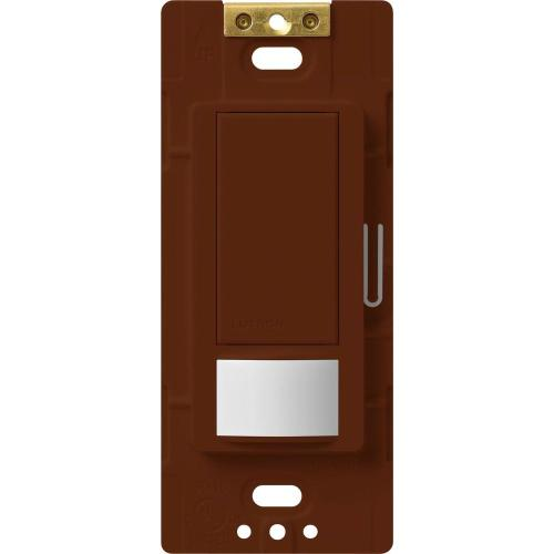 small resolution of maestro motion sensor switch 5 amp single pole or multi location sienna