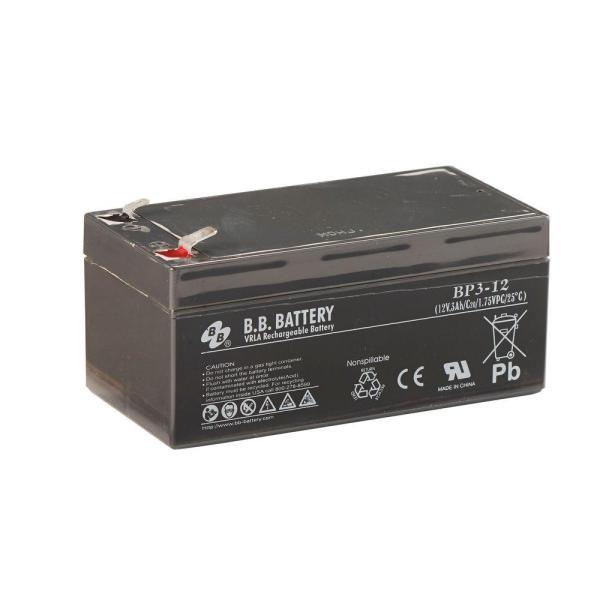Toro Lawn Mower Battery- Wet 12 Volt -106-8397 - Home Depot