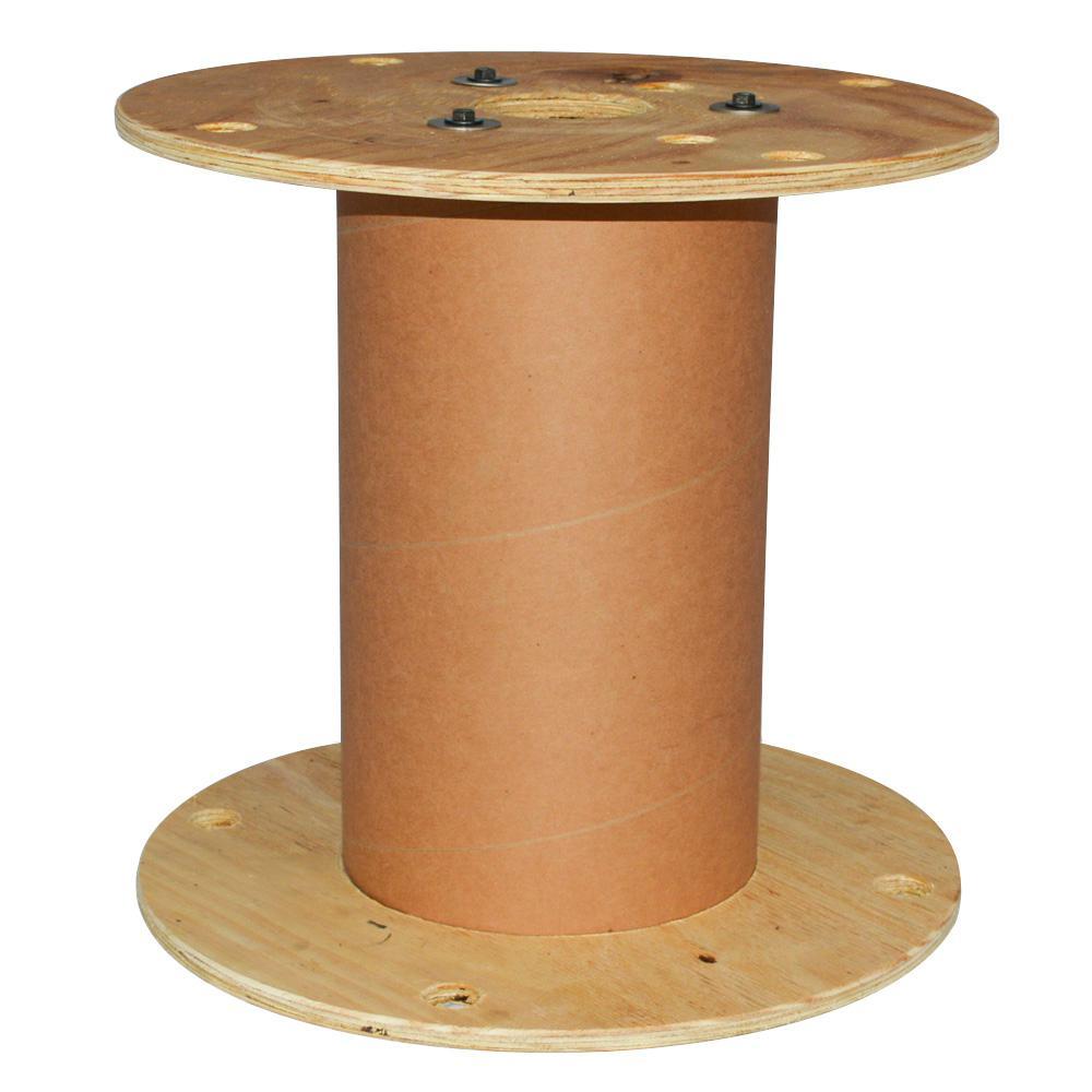 Used Fiber Drums For Sale