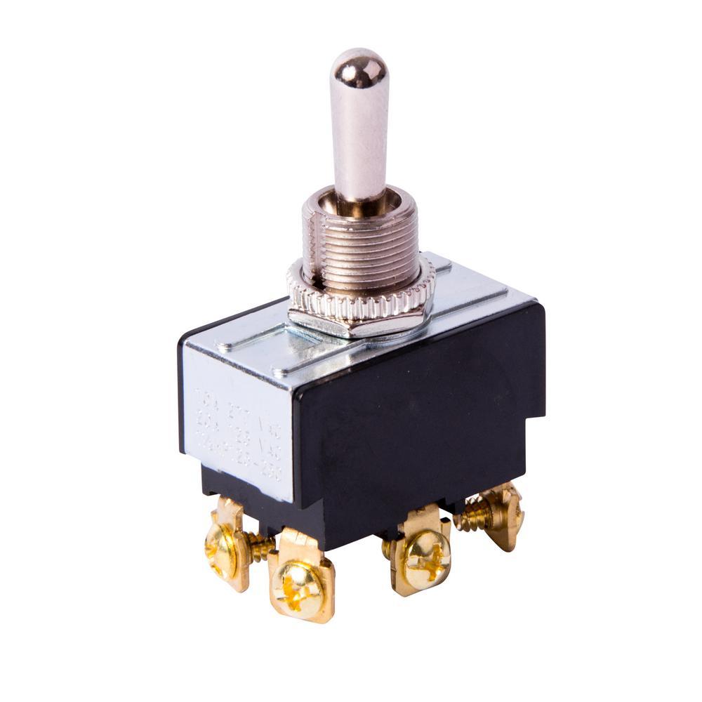 medium resolution of 125vac toggle switch wiring diagram
