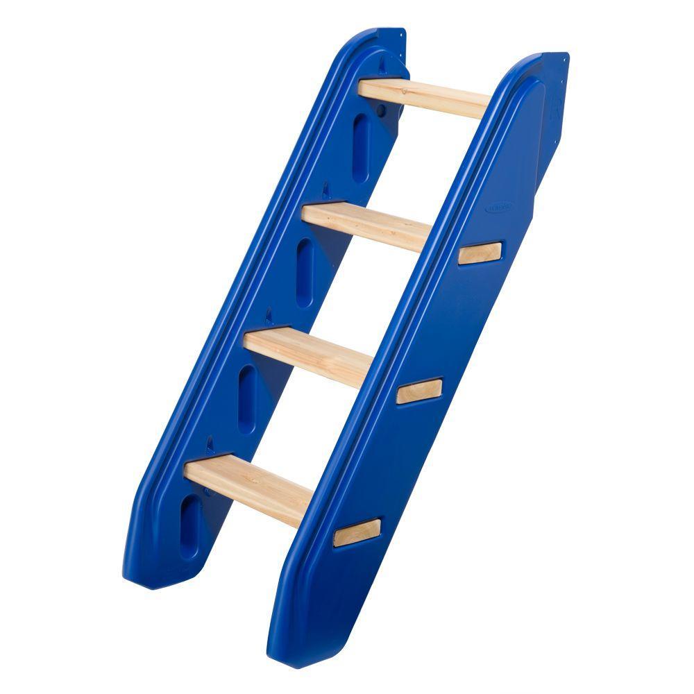 playstar climbing steps