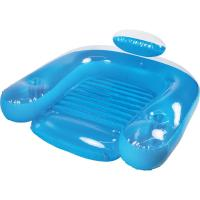 Poolmaster Paradise Chair Swimming Pool Float-85598 - The ...