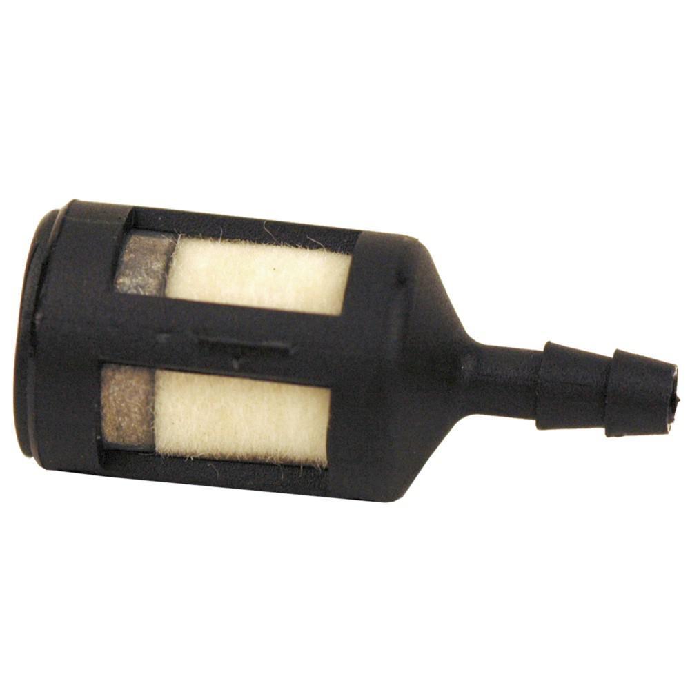 medium resolution of maxpower lawn mower fuel filter